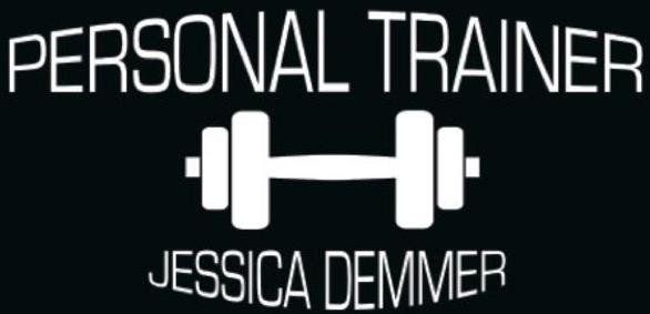 Jessica Demmer
